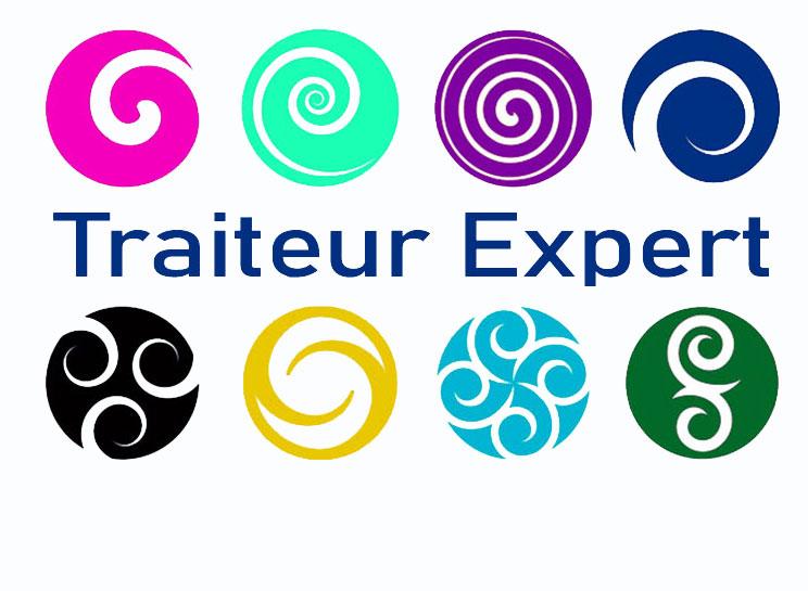 SMTO - TraiteurExpert